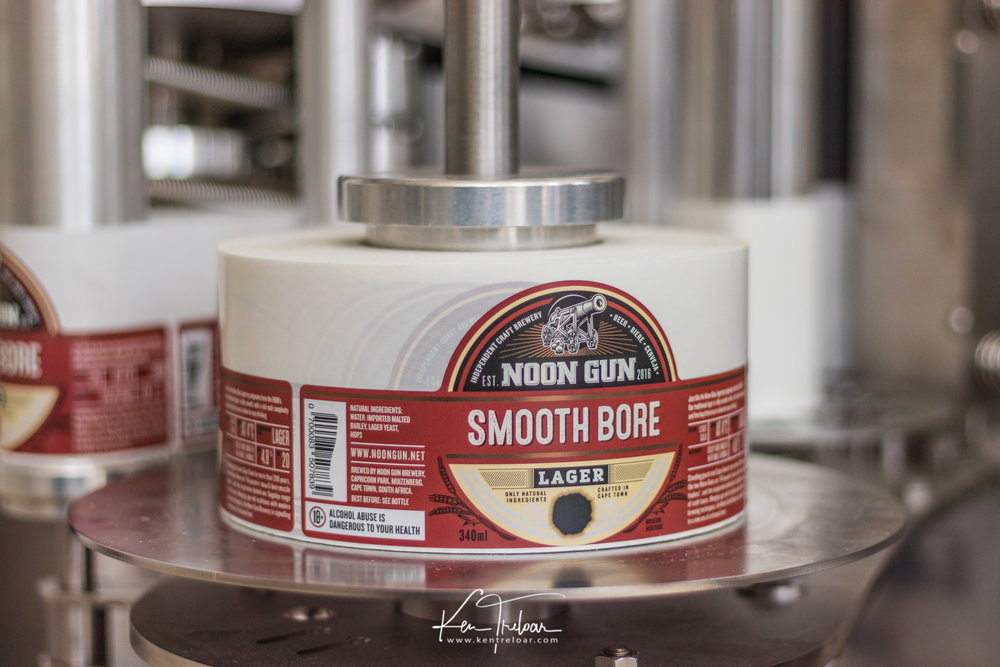 Noon Gun Brewery - Cape Town-3.jpg