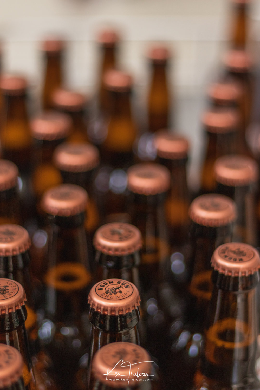 Noon Gun Brewery - Cape Town-17.jpg