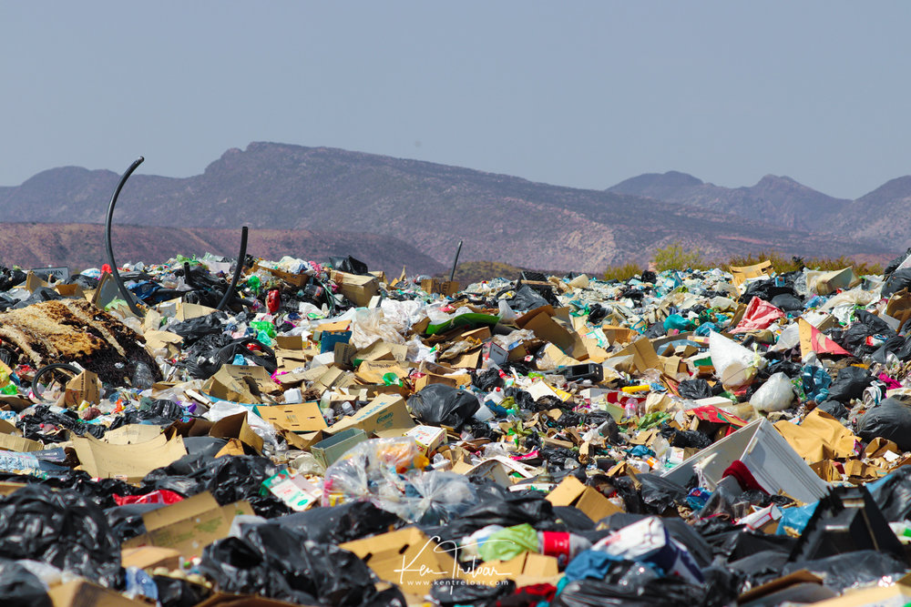 Ugly Plastic - Landfill South Africa Trash.jpg