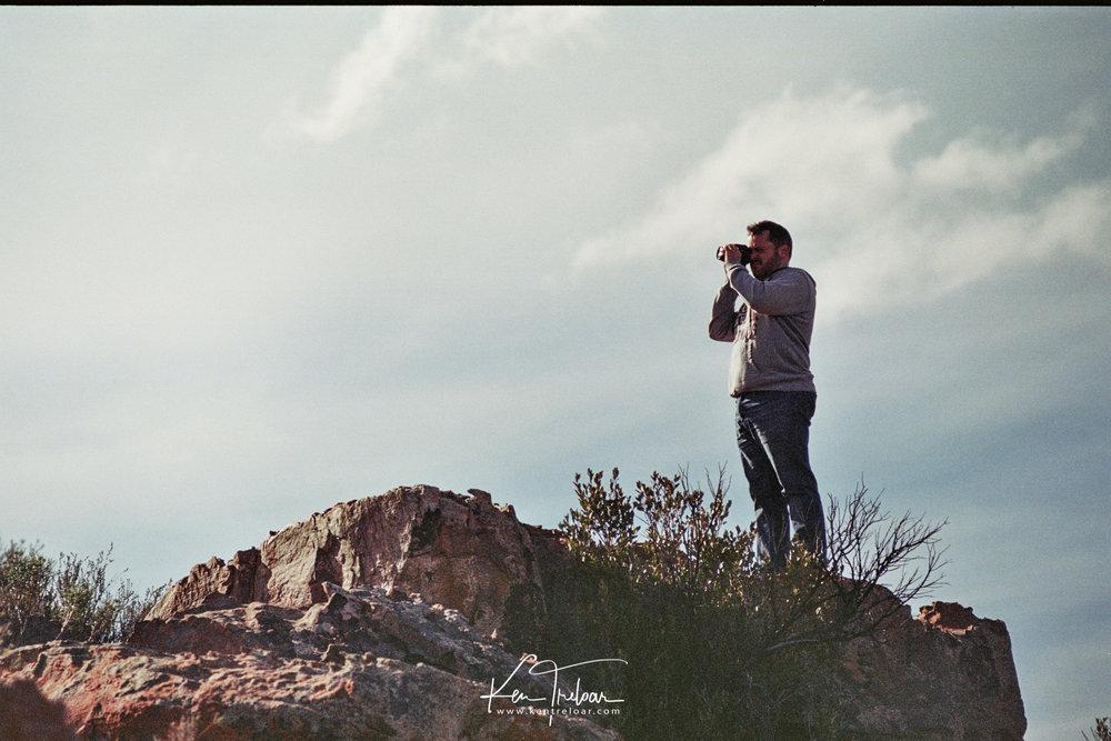 Cederberg Trip - Film - by Ken Treloar-2.jpg