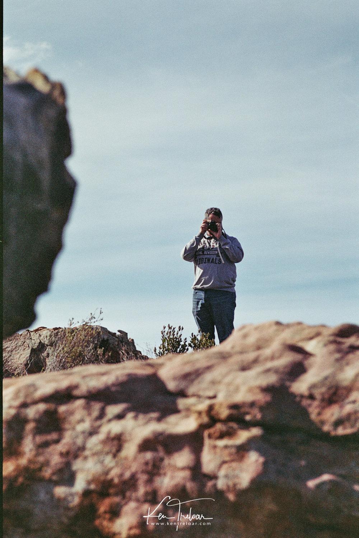 Cederberg Trip - Film - by Ken Treloar.jpg