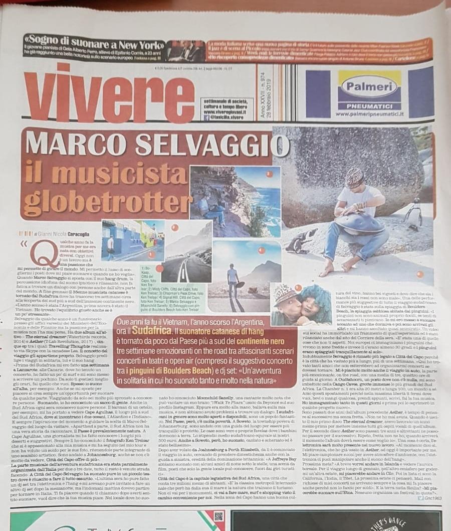 Marco+Selvaggio+Hang+Musician+-+Tearsheet+IMage+-+photos+by+Ken+Treloar.jpg