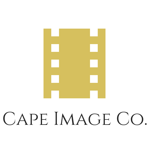 Cape Image Co.