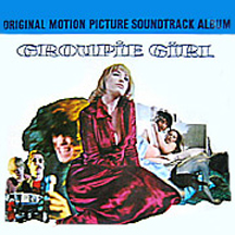 groupiegirlsoundtrack__05812.jpg