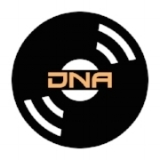 DNA RECORD LOGO FB.jpg