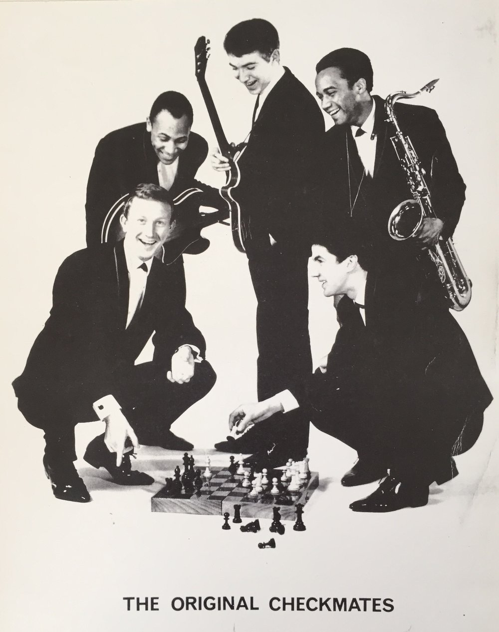 CHECKMATE POSTCARD copy.jpg