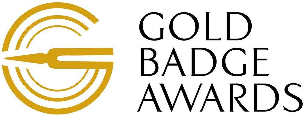 Basca Gold Awards logo.jpg