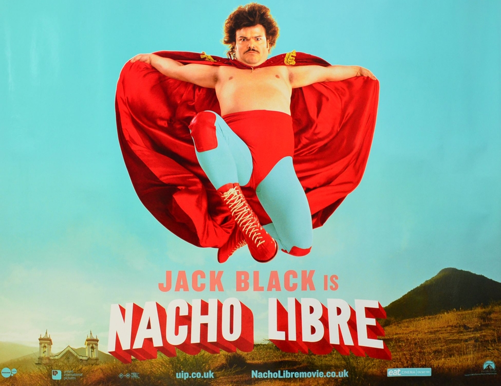 nacho-libre-cinema-quad-movie-poster-(teaser-1).jpg