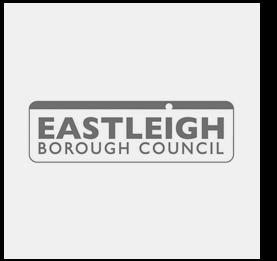 EASTLEIGH-BOROUGH-COUNCIL.png