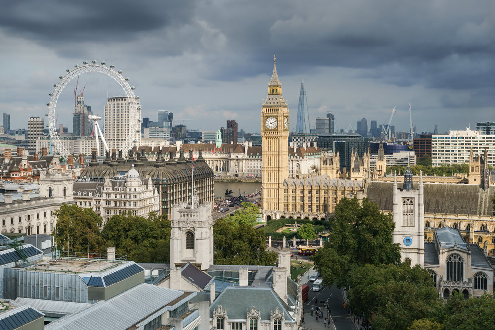 Palace_of_Westminster_from_the_dome_on_Methodist_Central_Hall (1).jpg