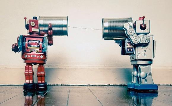 Chatbots-580x358.jpg