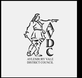 avdc logo.png