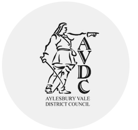 avdc logo.png