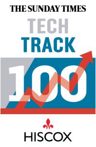 Tech-Track-100-logo-spons-197x300.png