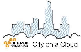 City on a Cloud.jpg