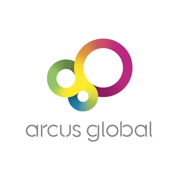 Arcus Global Secures £2.5 Million Additional Series A Funding ...