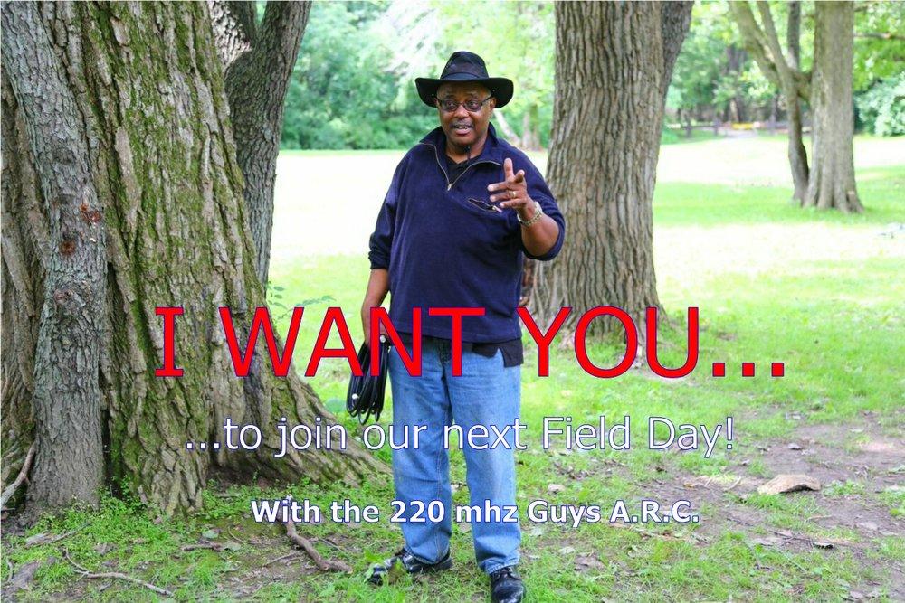 I_Want_You_15.jpg