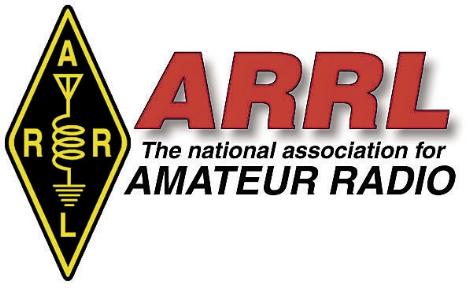 ARRL logo lg.jpg