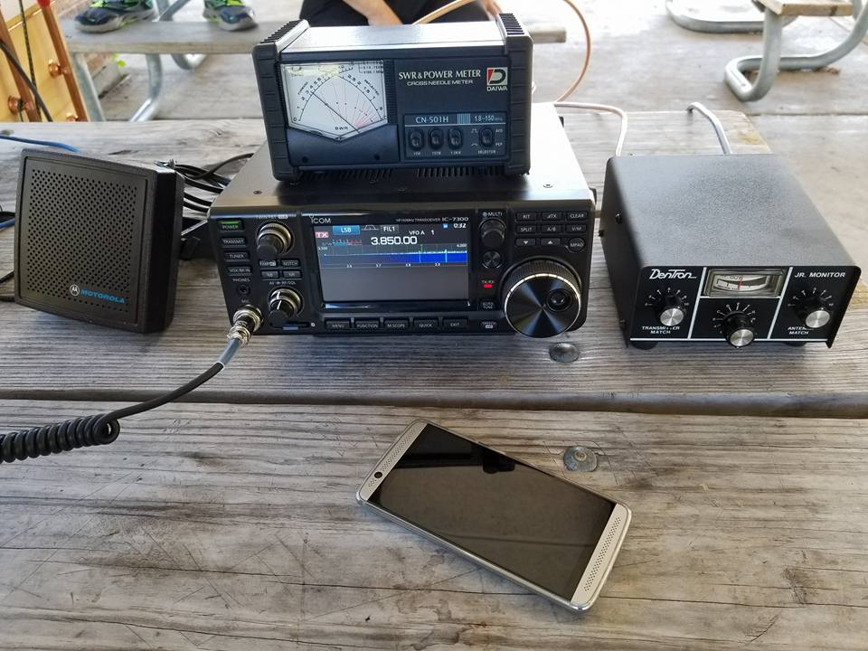 radio set up 10-21-2017.jpg