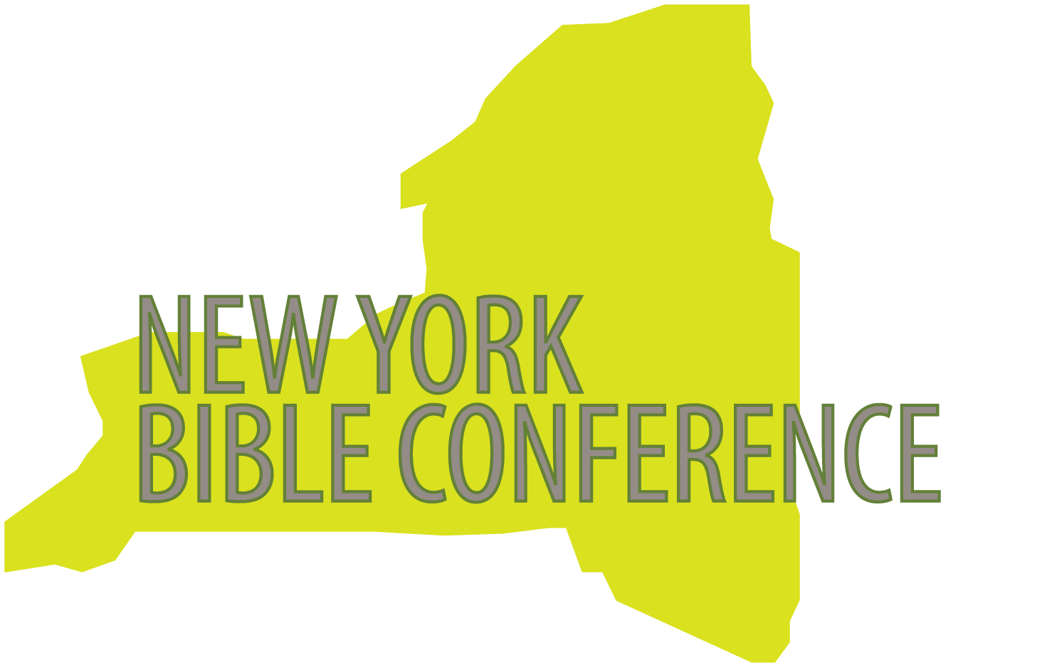 New York Bible Conference