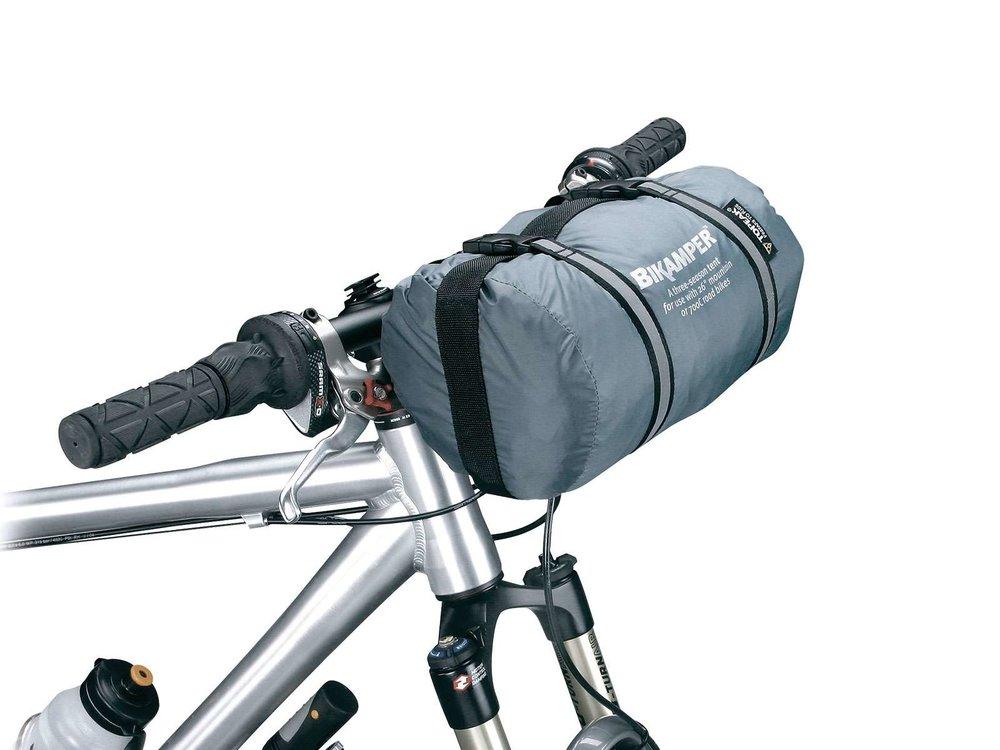 product-tent-bikamper-bikamper-3-b013025c0b165227461f7c241ef80210.jpg