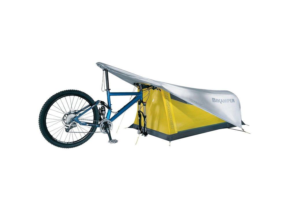 product-tent-bikamper-bikamper-0cf18de54e1db41515138b9659f40a03.jpg