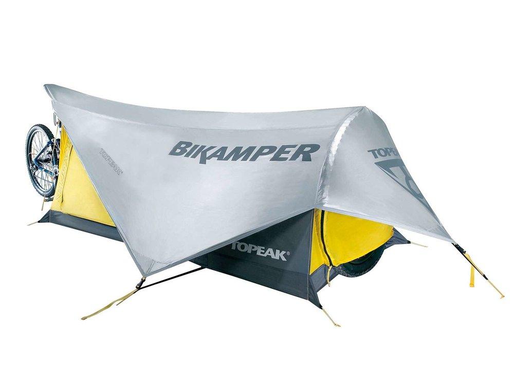 product-tent-bikamper-bikamper-2-9b854d95d5947017fbf1bce9d2892ebb.jpg
