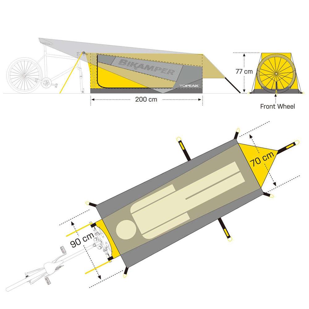 product-tent-bikamper-bikamper-4-cf822e250cbdefface2ca0e4c87d61ff.jpg
