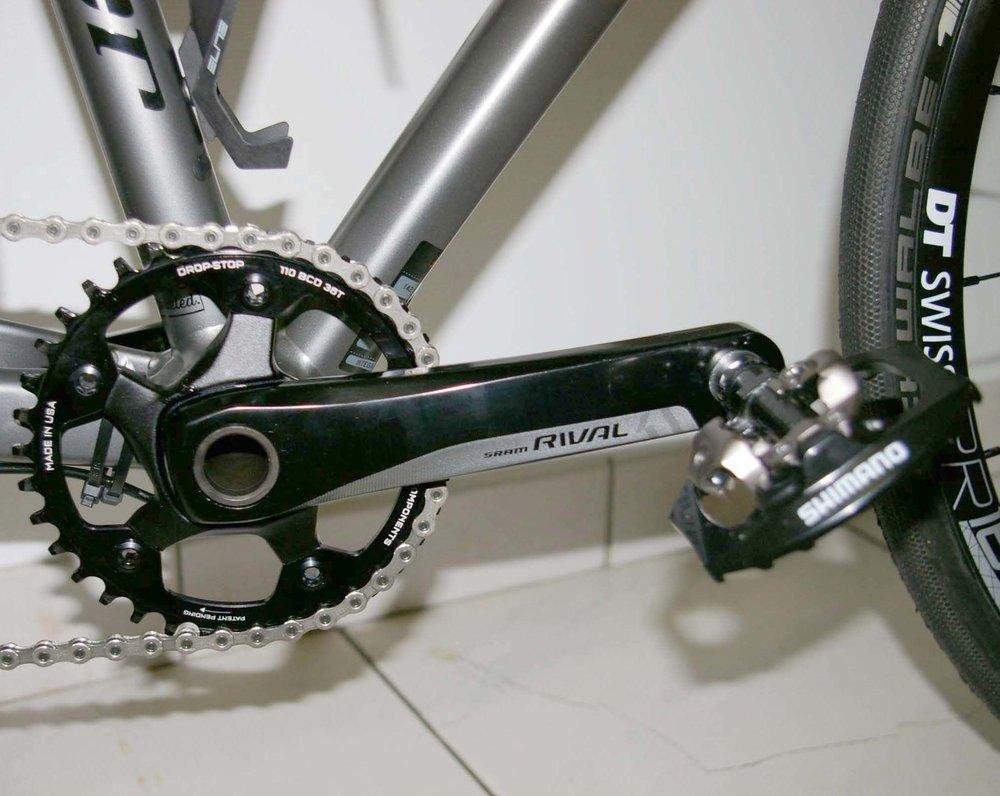 IMGP5041.JPG