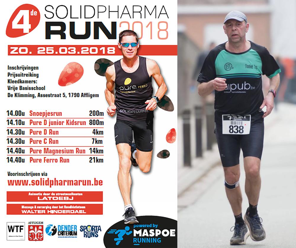 Solidpharma_2018.png