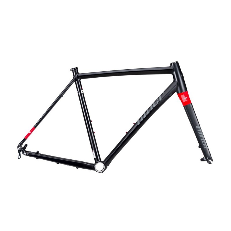 niner-rlt-9-frameset-black-red.jpg