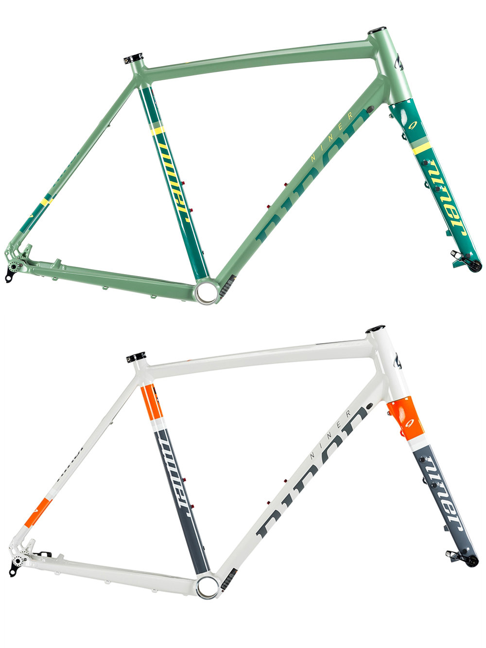 Niner-RLT-9-Frameset_Green - Yellow.jpg