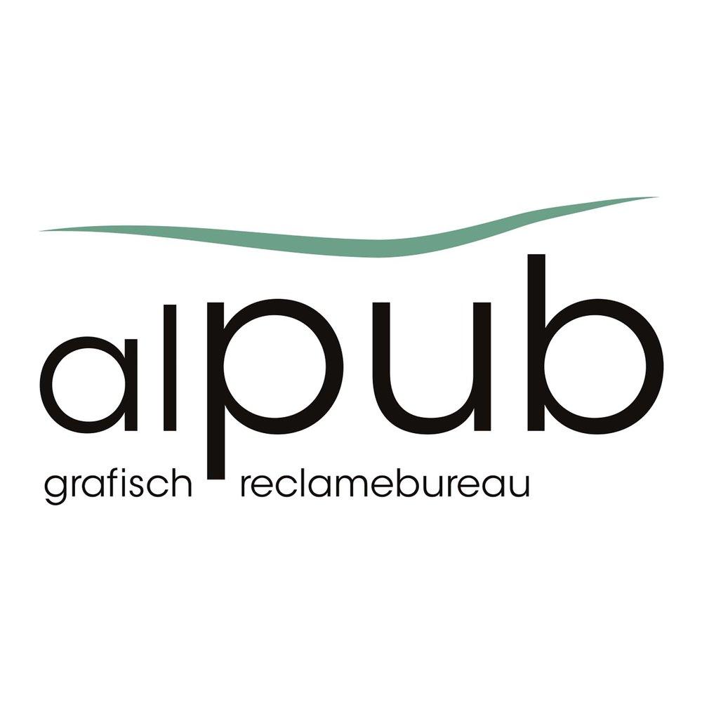 alpub_logo.jpg