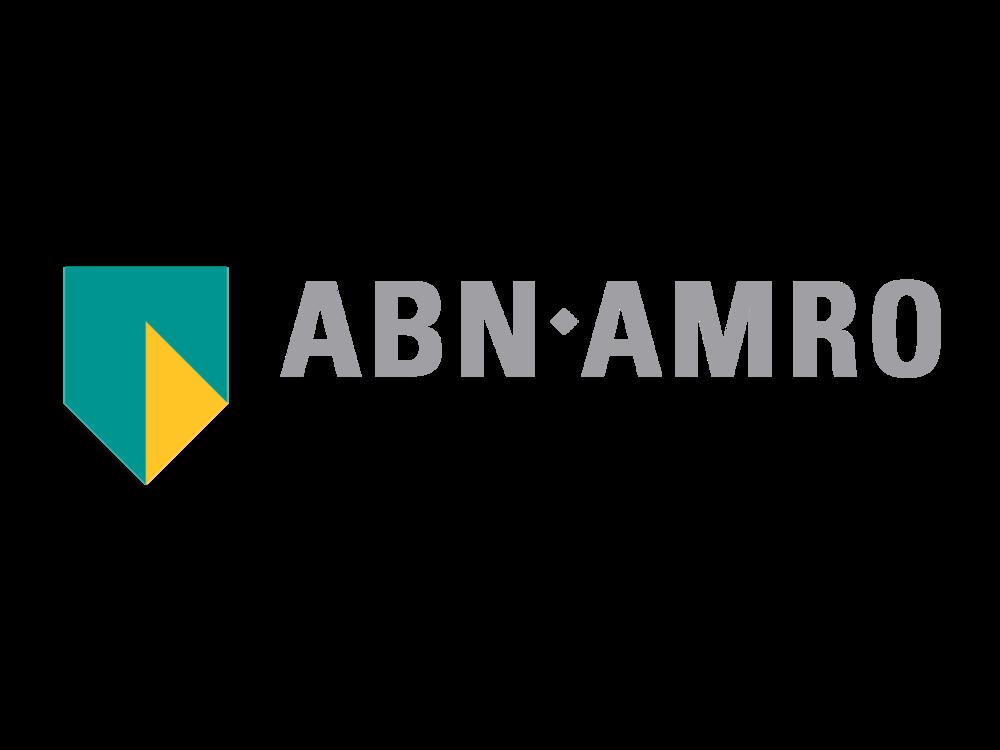 ABN-AMRO-logo-logotype.png