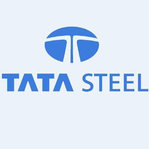 Tata-Steel-logo.jpg