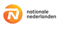 thum_big_1456483421_nationalenederlandenlogo.png