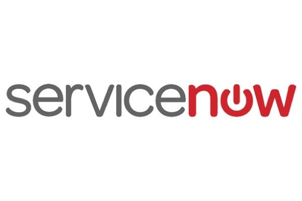 ServiceNow-logo-300x200.jpg