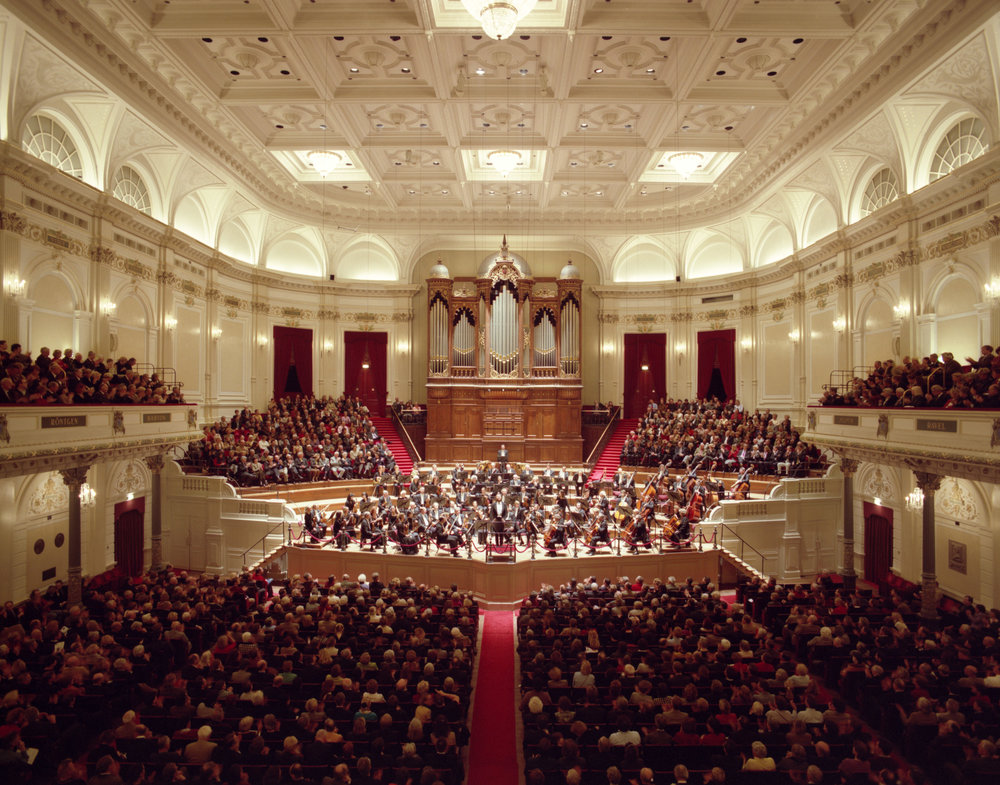 Royal_Concertgebouw_Orchestra_in_the_Main_HallHans_Samsom.jpg