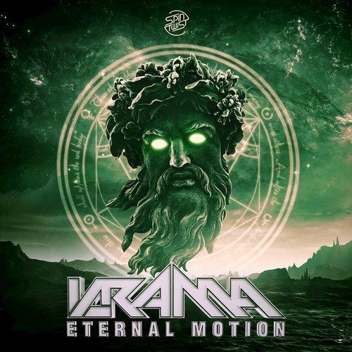 eternal motion pt 1.jpg
