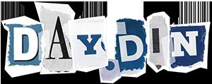 daydin_logo_blue.png
