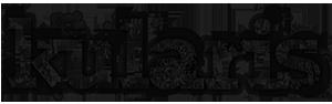 Logo_Kularis.png