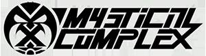 mystical complex logo.png