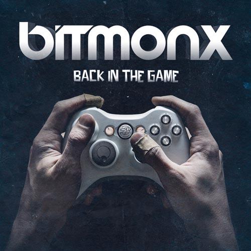 3.bitmonx-back-in-the-gameEP-1500x.jpg