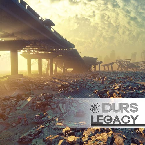 2.Durs - Legacy COVER.jpg