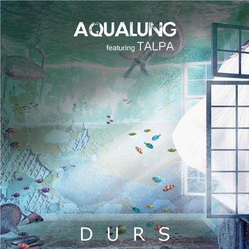 4.Aqualung - Cover.jpg