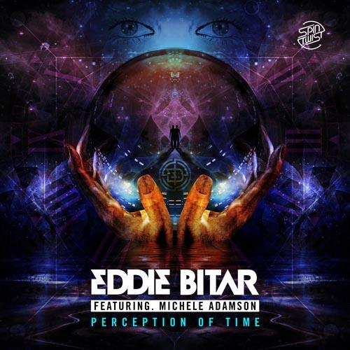 1.Eddie Bitar Album Cover FINAL (1).jpg
