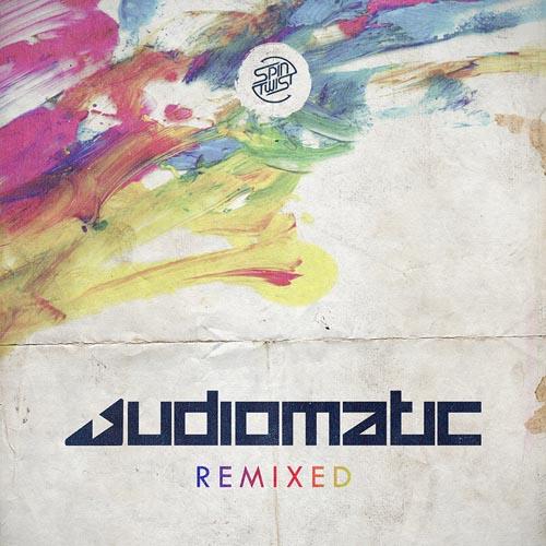 3.Audiomatic---Remixed-EP-800px.jpg