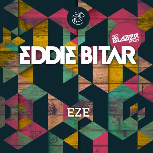 Eddie Bitar - EZE - Cover.jpg