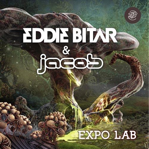 Eddie Bitar & Jacob - Expo Lab.jpg