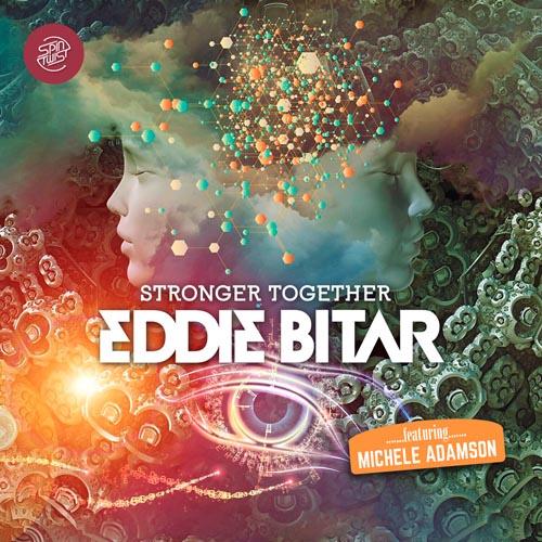 Eddie-Bitar---Stronger-Together-(feat-Michele-Adamson)-EP.jpg